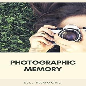 Photographic Memory Audiobook