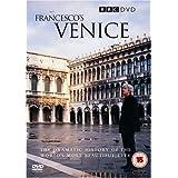 Francesco's Venice : Complete BBC Series [DVD]by Francesco Da Mosto