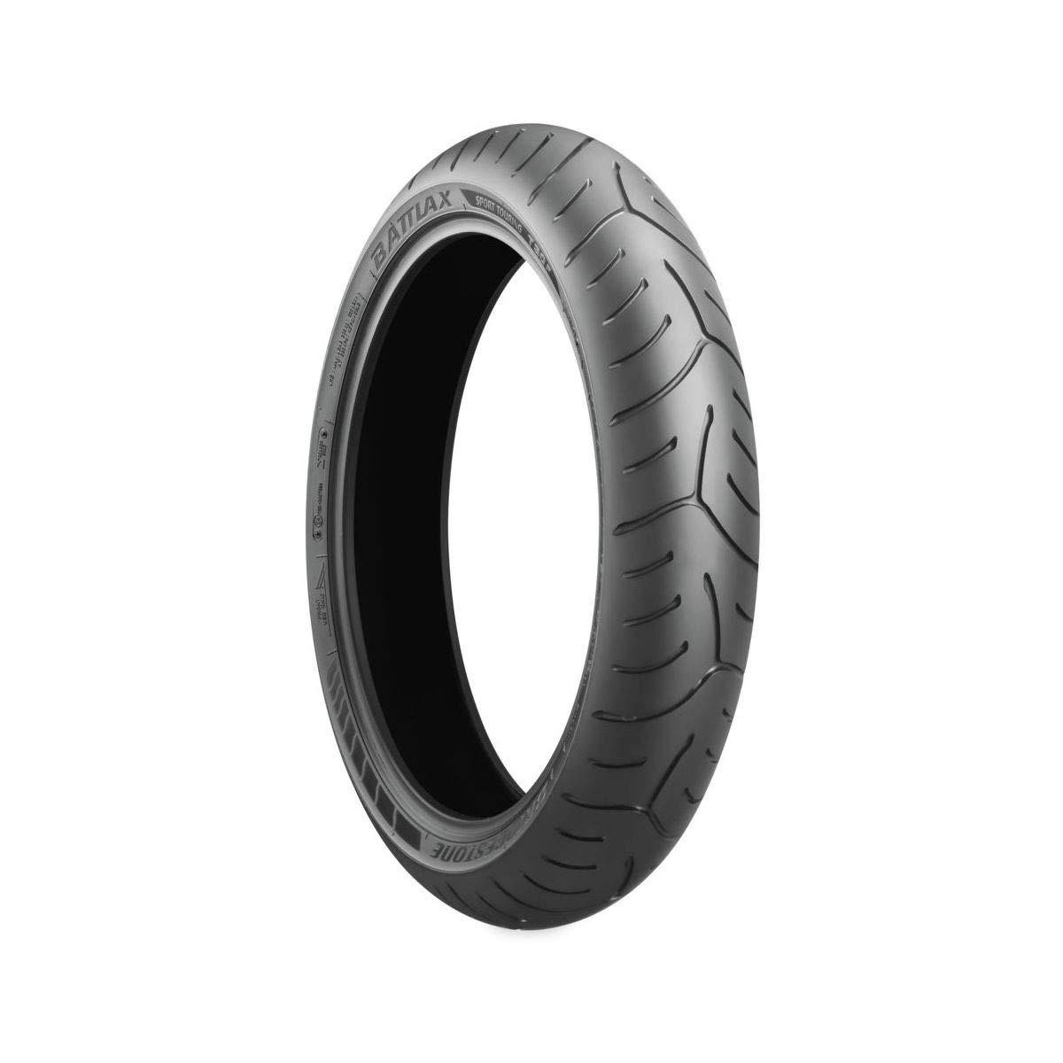Bridgestone T30 EVO GT Front Tire (120/70ZR18)