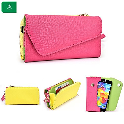 xolo-a550s-ips-xolo-q500s-ips-exclusive-wristlet-wallet-with-cellphone-holder-to-keep-organized-w-o-