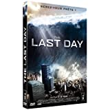 The Last Daypar Ji-won Ha
