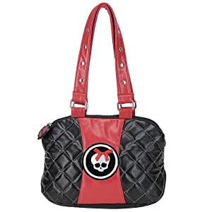 Monster High Frankie Handbag