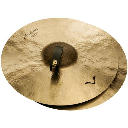 Concert Cymbals