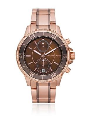 Michael Kors Watches Es Compras Moda Privateshoppinges Com
