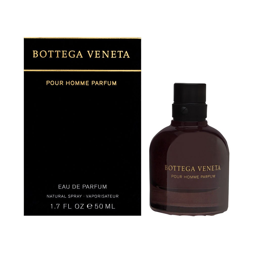 Bottega Veneta by Bottega Veneta Eau De Parfum Spray 1.7 oz 3614222107743