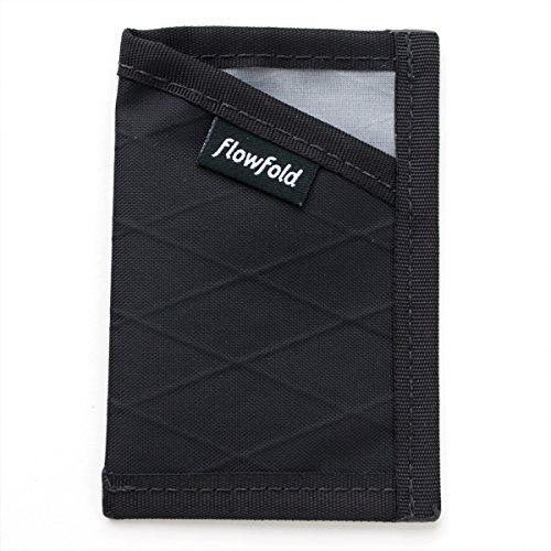 flowfold-minimalist-limited-slim-front-pocket-card-holder-wallet