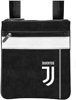 Enzo Castellano Borsello Uomo Juve A Tracolla Accessori Juventus JJ PS 17807 3ba7ba30cd8