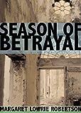 img - for Season of Betrayal book / textbook / text book