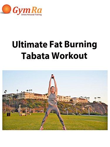 Ultimate Fat Burn - 1