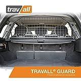 JEEP Grand Cherokee Pet Barrier (1999-2005) - Original Travall Guard TDG1154