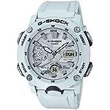 Casio G Shock Mudman Digital Dial Men's Watch -...