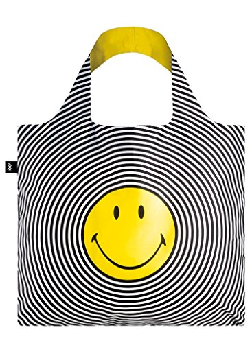 SMILEY SMILEY Spiral Bag Spiral p86g6R