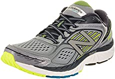 00bd4f50857a New Balance 860 V7 Review – Solereview