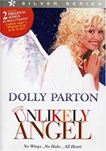 Unlikely Angel by Tango Entertainment