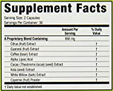 Body-Lab-7-Thermogenic-Total-Burn-60-Count