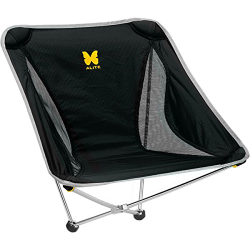 Alite Designs 01 01E JOR5 P Monarch Chair product image