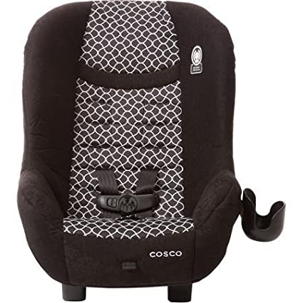Amazon Cosco Scenera NEXT Car Seat OTTO Baby