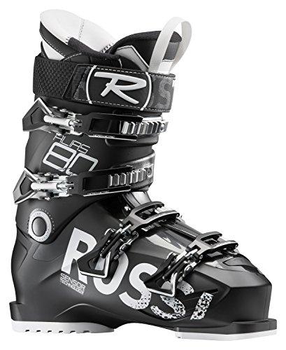 Rossignol Alias 80 Ski Boots Mens