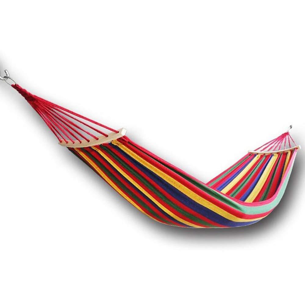 Amaca da Campeggio Amaca da Paracadute - Zaino da Esterno per Esterni Portatile Sopravvivenza e Viaggi, Escursioni, Cortile, Spiaggia, Viaggi.