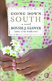 Going Down South: A Novel