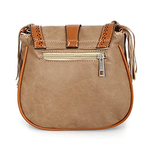 cross Sac body bag bandouli UNYU dqx7RwUd