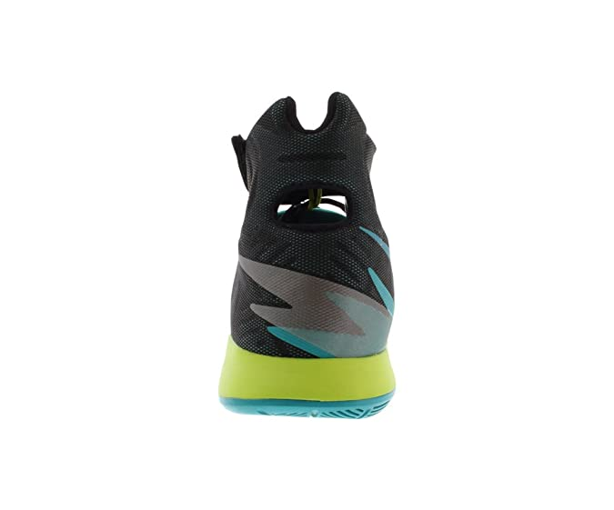new style 3458a 8fe74 Amazon.com   Nike Hyperrev Basketball Men s Shoes Size 18   Basketball