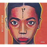 PETIT(Deluxe Edition)