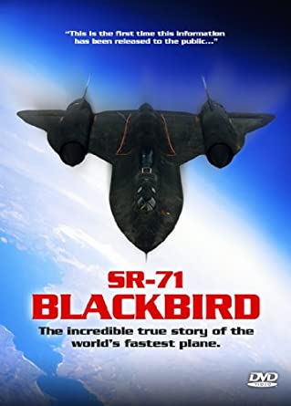 amazon com sr 71 blackbird the incredible true story of the
