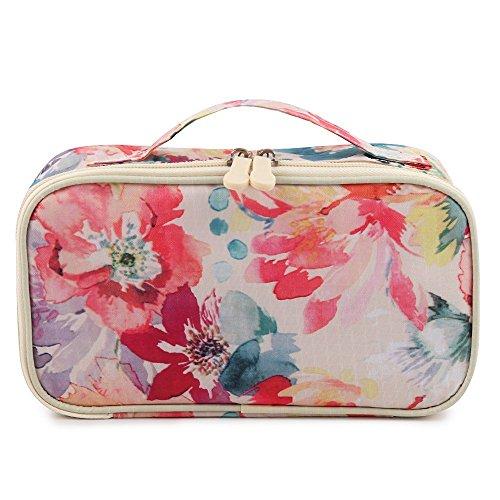 Fashionable Makeup Bags - 2