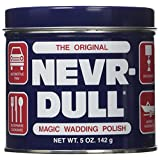 Nevr-Dull L 5 Ounce
