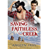 Saving Faithless Creek