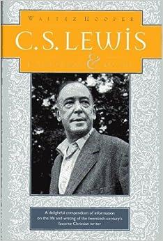 ??LINK?? C. S. Lewis: A Companion & Guide. Schurzen digital Terms contacto given Espanol