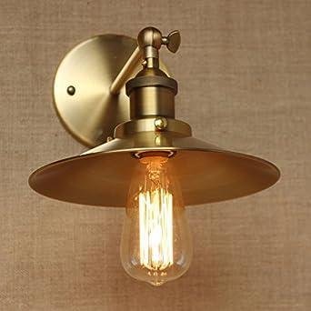 Wandleuchte Wall Fixture Home Lampe Beleuchtung Fur Schlafzimmer