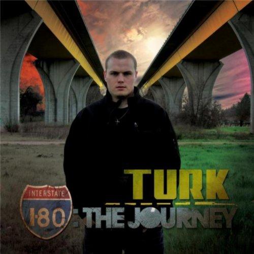 I80: The Journey