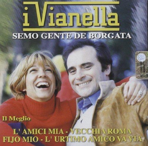 il-megliosemo-gen-by-i-vianella-2013-03-22