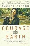 Courage for the Earth, Rachel Carson, 0618872760