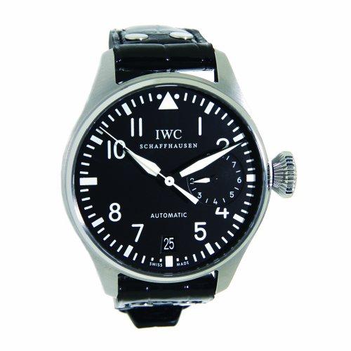 iwc-mens-iw500401-big-pilot-date-watch