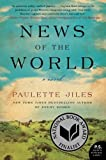 News of the World by  Paulette Jiles in stock, buy online here