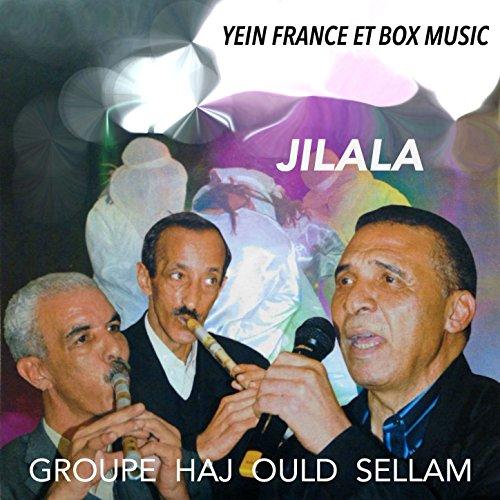 musique ljwad mp3