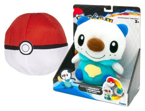 Pokmon-Peluche-Pokemon-Pokemon-T18013O