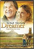 Buy Dreamer:  Inspired by a True Story
