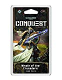 Warhammer 40K: Conquest - Wrath of the Crusaders