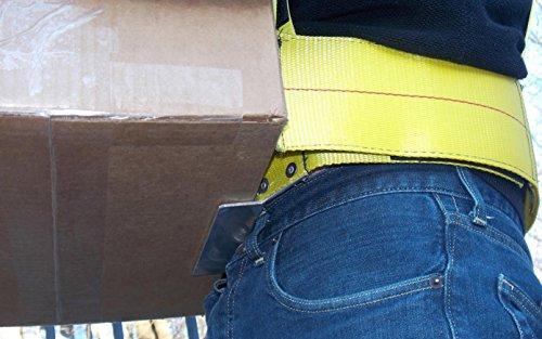 PUTRELLO ASSIST Weight Bearing Lifting