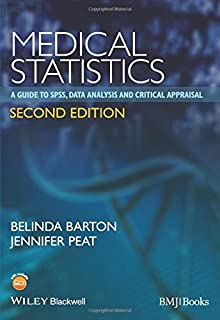 Amazon performance improvement for healthcare leading change medical statistics a guide to spss data analysis and critical appraisal fandeluxe Choice Image