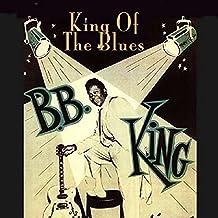 King of the Blues (Vinyl)