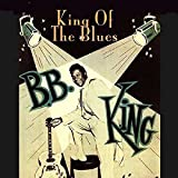 King of the Blues - Colored Vinyl