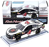 Kevin Harvick 2018 Jimmy John's NASCAR Diecast 1:64 Scale