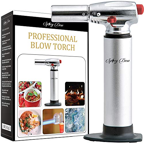 Spicy Dew Blow Torch Professional product image