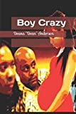 img - for Boy Crazy book / textbook / text book