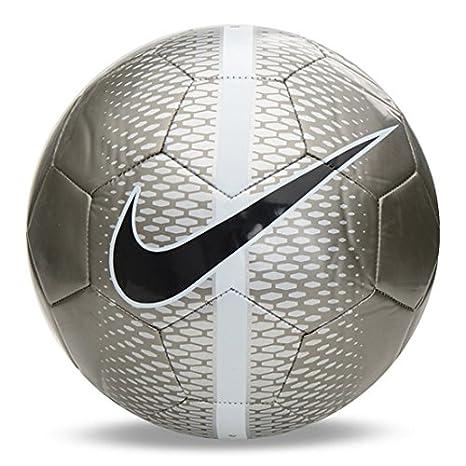Nike Magista técnica estaño pelota fútbol bronce SC2362-098 tamaño ...